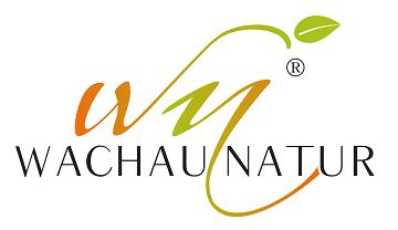 Wachau Natur-Logo