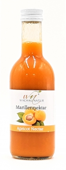 Marillennektar 250ml